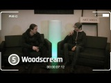 Woodscream в