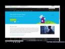 Обзор Microsoft Azure Stack часть 1 как установить Azure Stack в виртуальную машину