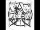 Assück - O.L.D - 1991 ( FULL SPLIT)