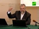Библеистика Москва Выпуск от 23 января