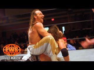 #My1 FULL MATCH - John Morrison vs Sabu