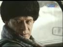 Бывший папа, бывший сын (1989)