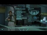 X-COM Enemy Unknown Серия 5: Шит хэппенс