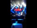 Олександр Пономарьов - нова пісня