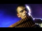 Одинокая Флейта Волшебная мелодия