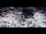 Teho Teardo &amp Blixa Bargeld - The Empty Boat (Caetano Veloso's cover)
