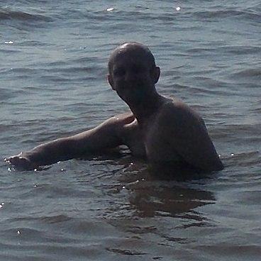 Sergey, 47, Shkotovo