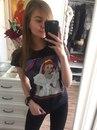 Алина Мирошниченко фото #47