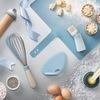 Kitchen-Store кухонные аксессуары JosephJoseph