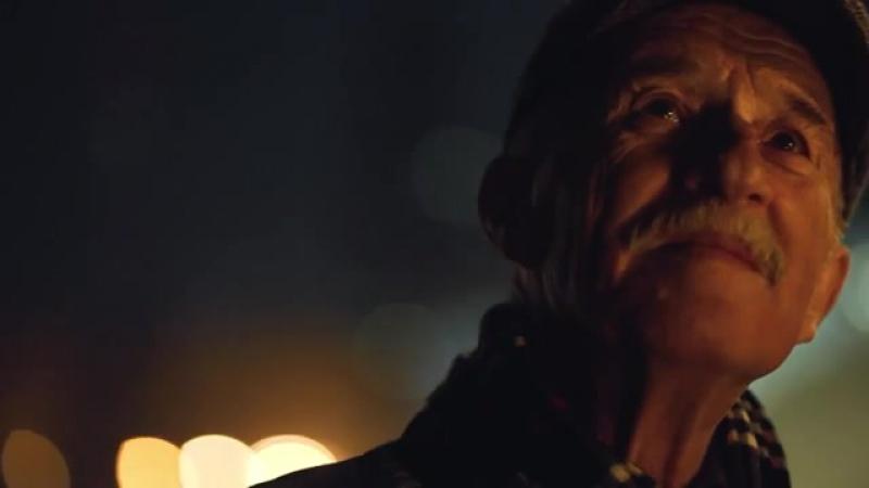 Официальный промо-ролик Исламиады-2017.