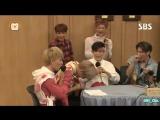 таланты NCT 127