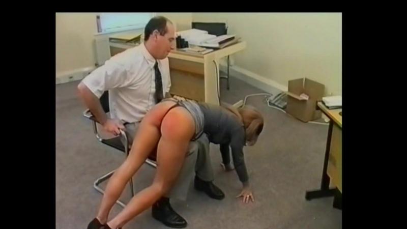 Смотреть порно наказал начальницу 72085 фотография