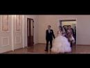 Свадебный клип.Максим и Юлия.