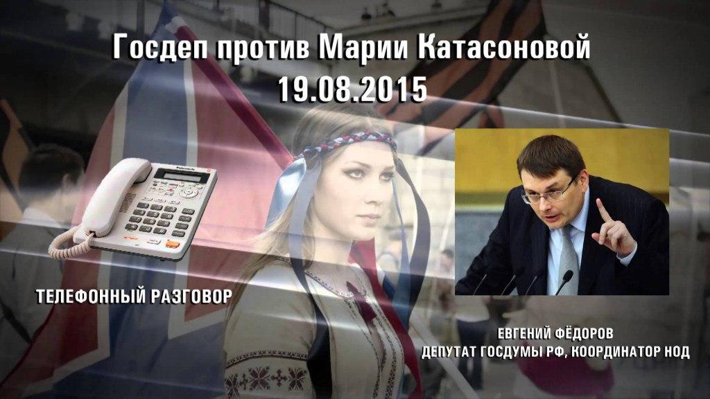 Трое русских гея на диване смотреть онлайн фотоография