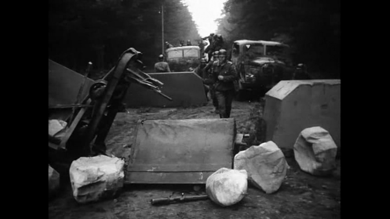 Čtyři-z-tanku-a-pes/Czterej-pancerni-i-pies-16%2F21-TV-seriál-1966,-CZ