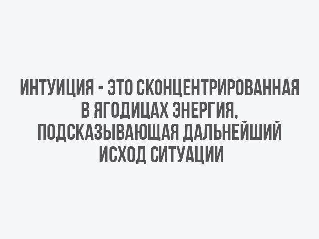 9LMBsMv7bNo.jpg