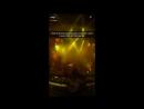 Mija's Snapchat 3