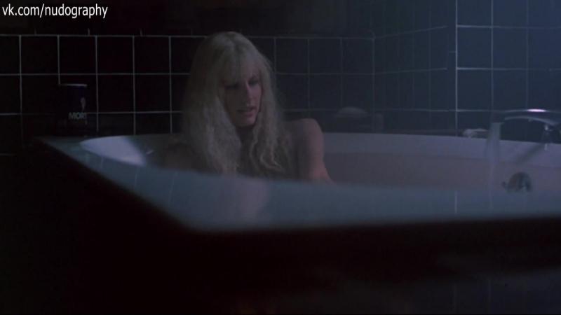 Lorna morgan bra nude