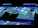 Minecraft - Рэп Битва 2 - Майнкрафт vs Копатель