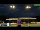 Как соитие может повлиять на результат теннисного матча...