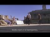 Доктор Кто / Doctor Who (2012): 7x03