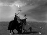 Кащей Бессмертный - фильм (1944)