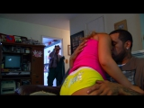 Any Girl by Lloyd Banks ft Lloyd Official Music Video - [Uncensored Version] ¦ 50 Cent Music