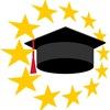 euni - образование в германии