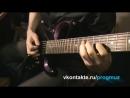 Гимн Российской Федерации на гитаре. The anthem of the Russian Federation on Guitar! - YouTube 360p