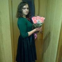 Наталья Блохина