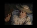 Дочери КалебаЭмили5 серияLes filles de Caleb1990