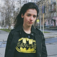Елена Брейтенбихер
