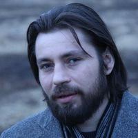 Кирилл Богданович
