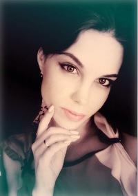 Kristina Airis