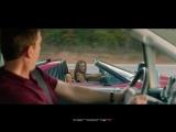 отрывок из фильма Каникулы 2015 - YouTube