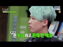 [JTBC] 마녀사냥.E83.Witch hunt Sung Sikyung Shin Dongyup Сон Шикен Ю Сеюн Lee Hongki Gain