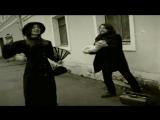 Ольга Арефьева - Картонное пальто (2008) 1080p