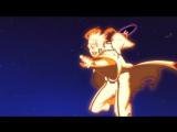 БЕЗ ТИТРОВ Naruto Shippuuden Ending 29 Наруто Шипуден Эндинг 29 Ураганные Хроники ED