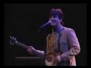 The Beatles - Girl (Девушка)