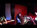 Сметана band - Секс с животными (23.03.17, Ящик)