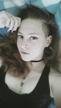 Татьяна Тройкина, Санкт-Петербург - фото №4