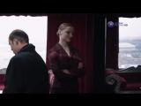 Фильмы 2015 2016 HD 720. Русское кино драма_ Небо падших Русский Фильм новинка мелодрама