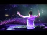 17. Avicii - Wake Me Up ft. Aloe Blacc (mashup music video) 1080p