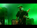 Weedeater - Jason....the Dragon (Live at Roskilde Festival, July 6th, 2012)