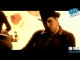 La Cross - Save Me ( HD 1080 p )