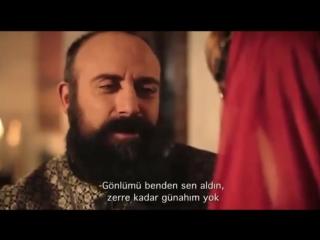 Султан Сулейман Стих Мухибби