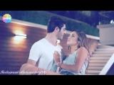 Иса Броев-Тебя одну 2017 Новый клип (Ask Laftan Anlamaz) Murat ve Heyat