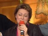 Мария Аронова (Приют комедиантов) (2010)