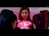 Red Velvet - Rookie (рус. караоке)