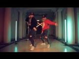 Baiba Klints Ciara[RIDE] Sisters x Brothers
